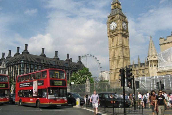 London-City-14