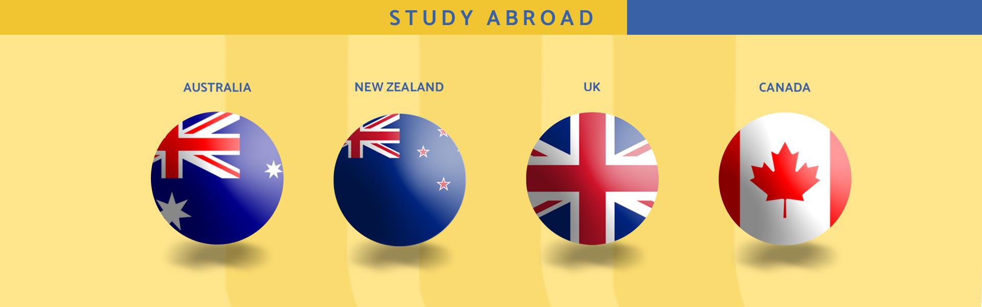 slide-study-abroad1
