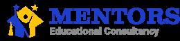 Mentors Educational Consultancy
